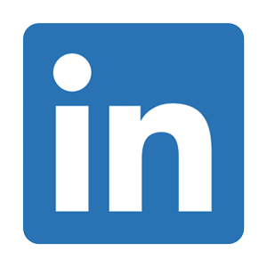 Follow Borro on LinkedIn
