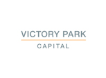 Victory Park Capital (external link opens in new window)